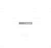 Bergfilm-Tegernsee-Film-Festival-Prize-for-Most-Outstanding-Camera-Work-Land-of-The-Wind