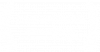 Camerimage Film Festival Nomination Laurel